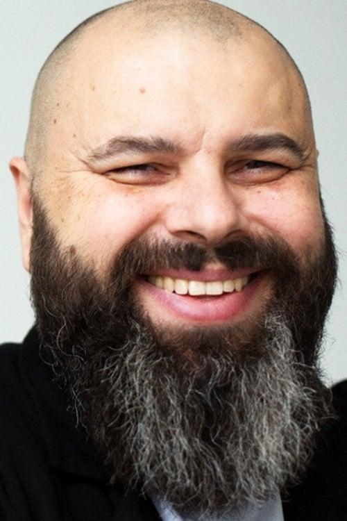 Maxim Fadeev