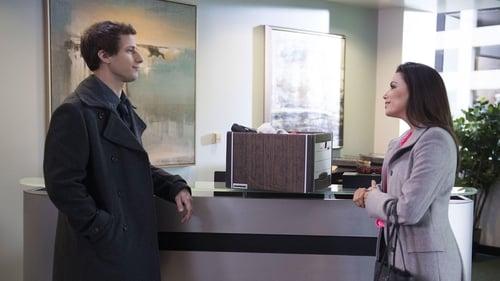 Brooklyn Nine-Nine - Season 2 - Episode 15: 15