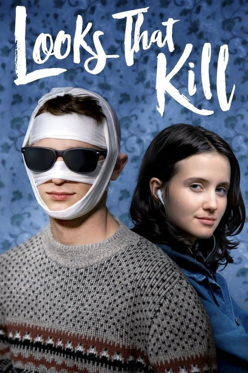 Looks That Kill English Full Movie