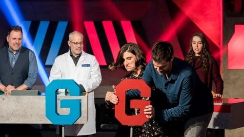 Génial!: Season 9 – Episode Episode 62