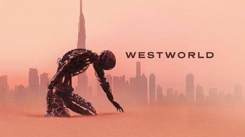 Westworld - Season 0: Specials - Episode 25: Bring Yourself Back Online: Reflections on Season 2