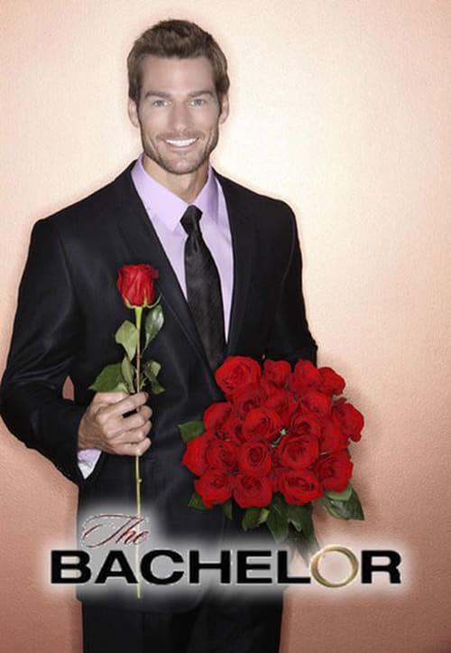 The Bachelor: Season 15