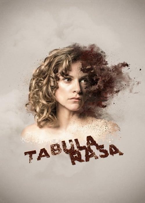 Tabula Rasa: Season 1