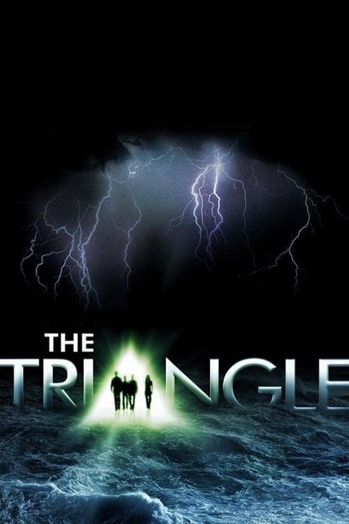 Triangle : le Mystère des Bermudes (2005)