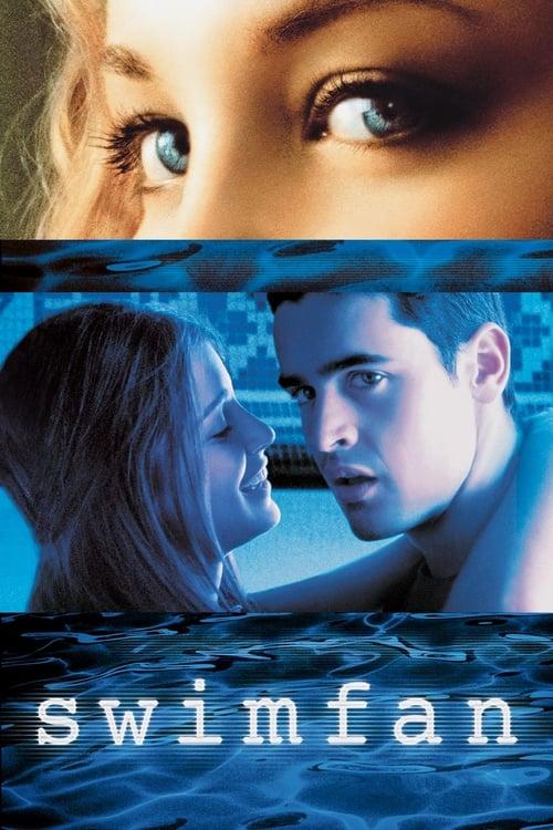 Swimfan Movie Poster
