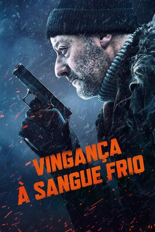 Image Vingança à Sangue Frio (Cold Blood Legacy)