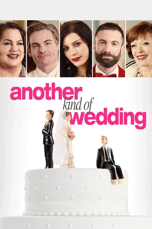 Another Kind of Wedding (2018)
