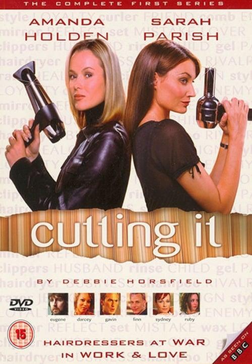 Cutting It: Season 1