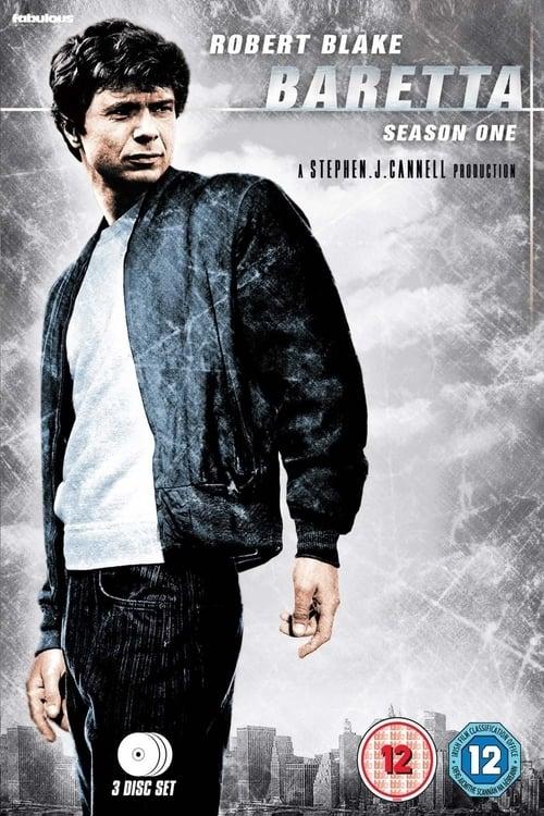 Baretta-Azwaad Movie Database