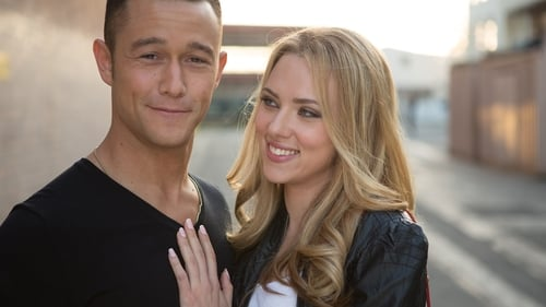 Watch Movie Don Jon For Free
