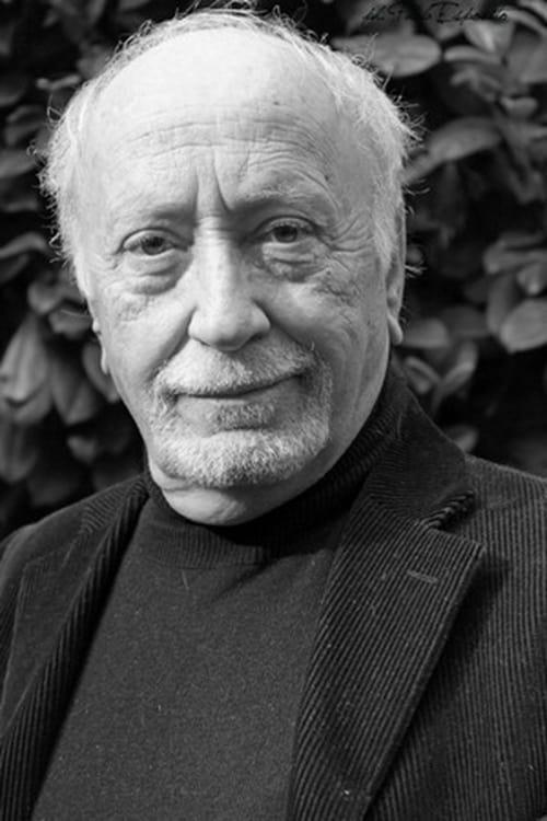 Paolo Spezzaferri