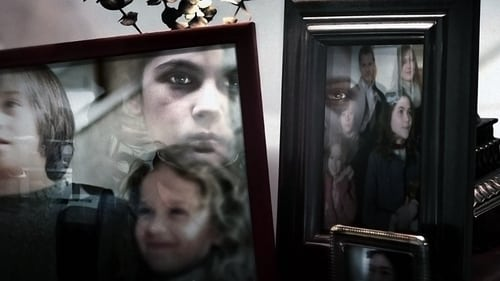 Orphan - Can you keep a secret? - Azwaad Movie Database