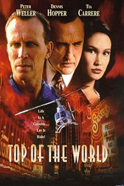 Película Top of the World Con Subtítulos