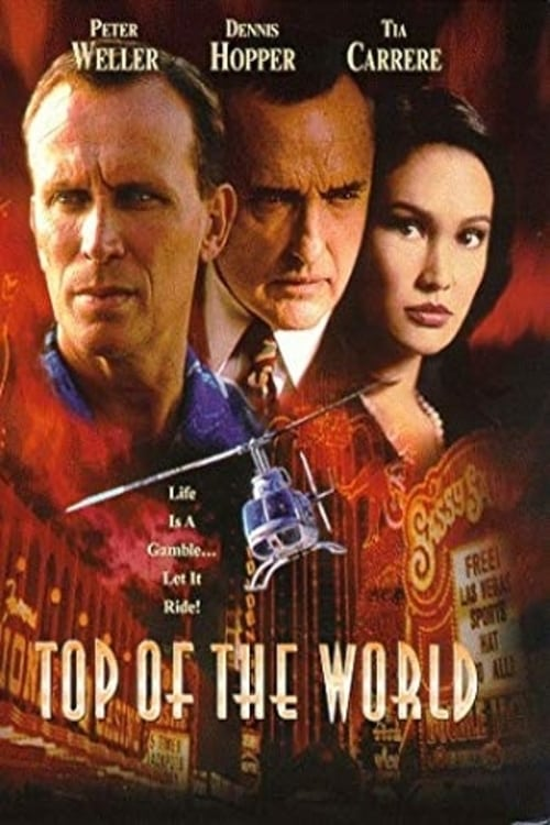 Mira La Película Top of the World Completamente Gratis