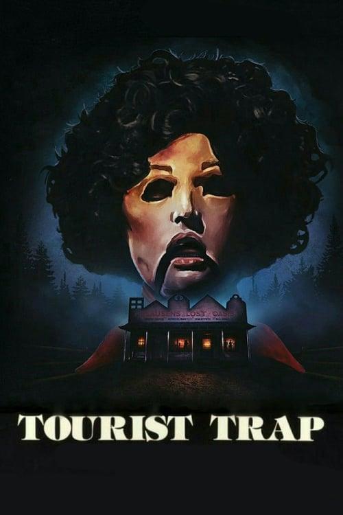 Watch Tourist Trap (1979) Movie Free Online