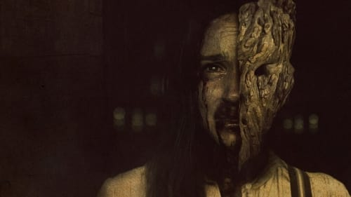 HD 1080p A Classic Horror Story