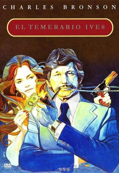 Mira La Película El temerario Ives Gratis En Español