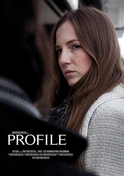 Mira La Película Profil Completamente Gratis