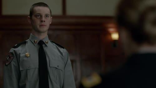 Assistir The Killing S04E04 – 4×04 – Dublado