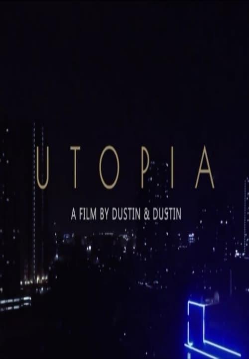 Watch Utopia Online Free Full