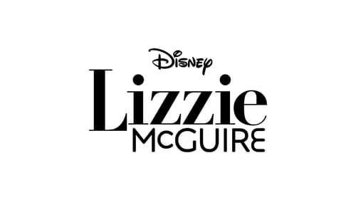 Lizzie McGuire 2020 en Streaming HD Gratuit !