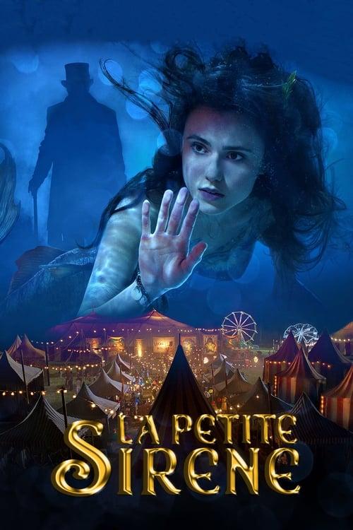 ★ La Petite Sirène (2018) streaming film en français
