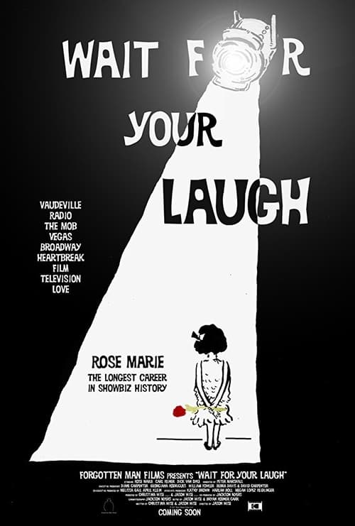 Sehen Sie Wait for Your Laugh Online Free Movie 4K