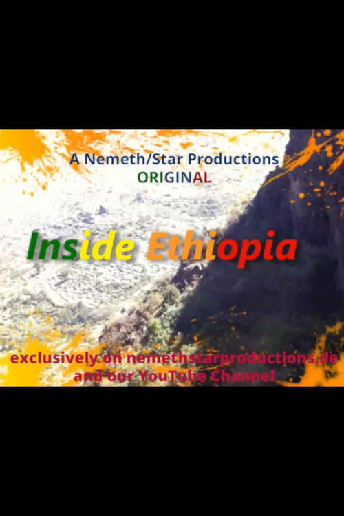 Inside Ethiopia (2015)