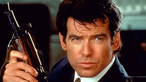 ПОЛУЧИТЬ СУБТИТРЫ 007: Золотой Глаз (1995) в Русский SUBTITLES | 720p BrRip x264