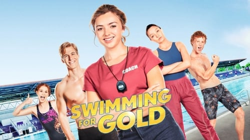 Swimming for Gold Torrents