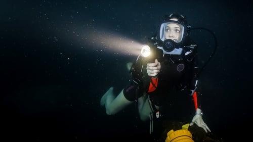 Sehen Sie 47 Meters Down Online Restlessbtvs