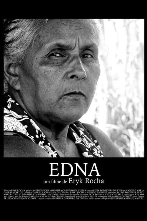 'Edna Online ' Leaked 2017 Titles: 2017s 1-10