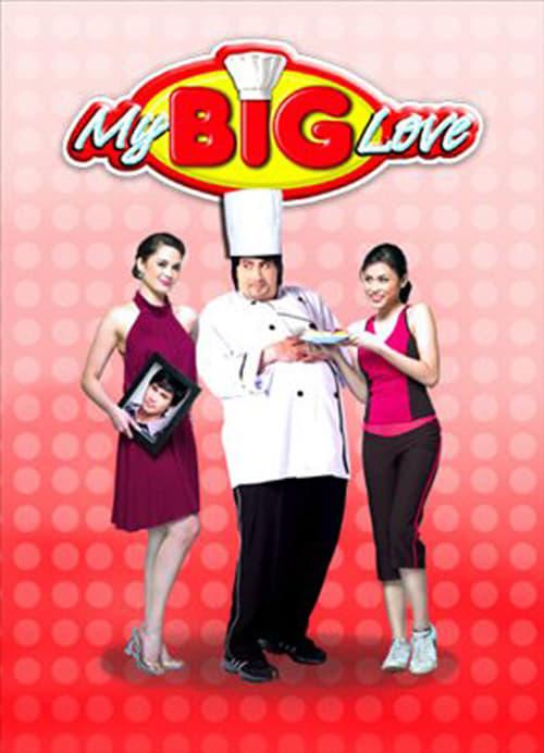 My Big Love (2008)