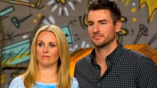 The Block: Season 10 – Episode Bedrooms Are Revealed