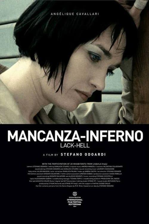 Assistir Mancanza-Inferno Online
