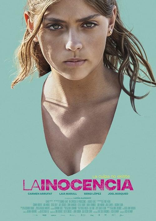 Assistir Filme La inocencia Dublado Em Português