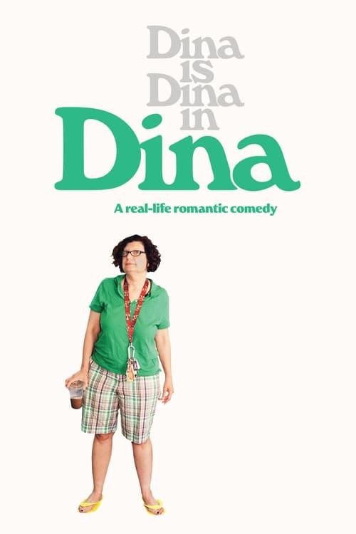 فيلم Dina كامل مدبلج