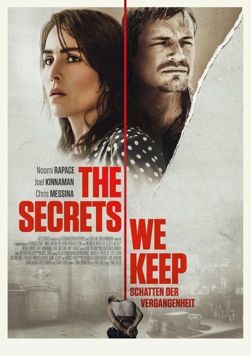 The.Secrets.We.Keep.Schatten.der.Vergangenheit.2020.German.LD.DL.1080p.BluRay.x264-NoSpaceLeft