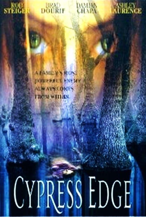 Película Cypress Edge Con Subtítulos En Línea
