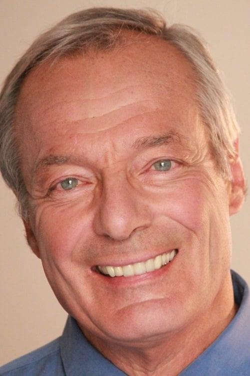 Louis Dezseran