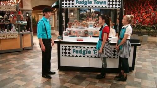 Best Friends Whenever: Season 2 – Épisode Working Nine to Fudge