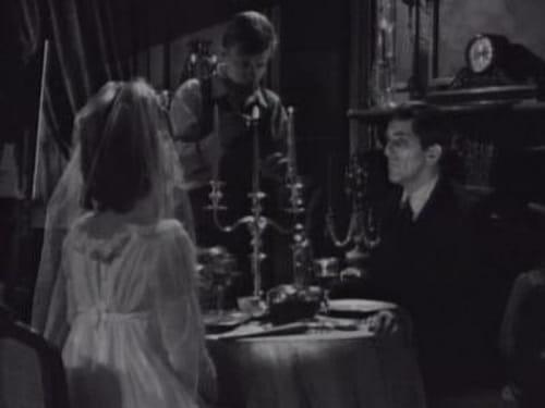 Dark Shadows 1967 Imdb Tv Show: Season 3 – Episode DS-239