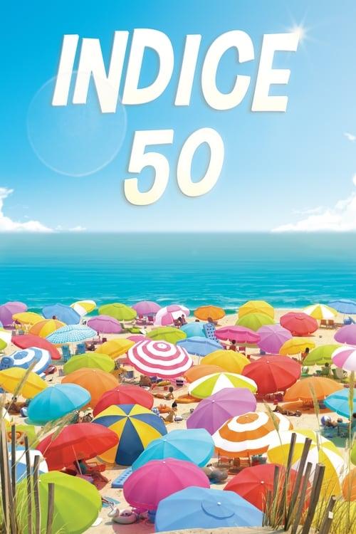 Visualiser Indice 50 (2016) streaming