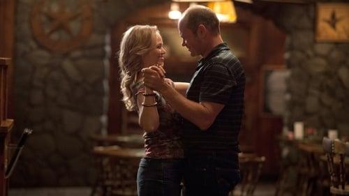 True Blood - Season 5 - Episode 10: Gone, Gone, Gone