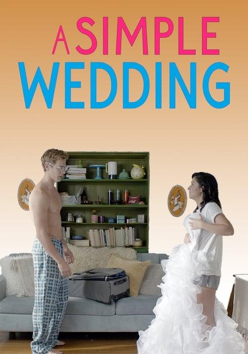 Assistir Filme Simple Wedding Completamente Grátis