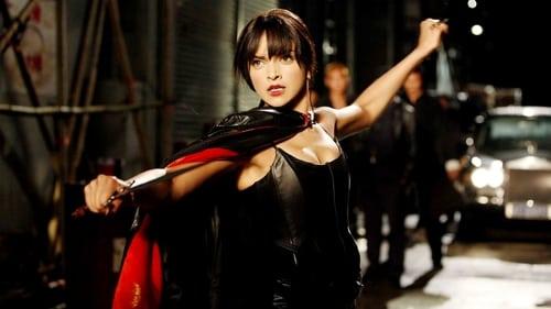 Chandni Chowk China 2009 Full Movie Subtitle Indonesia