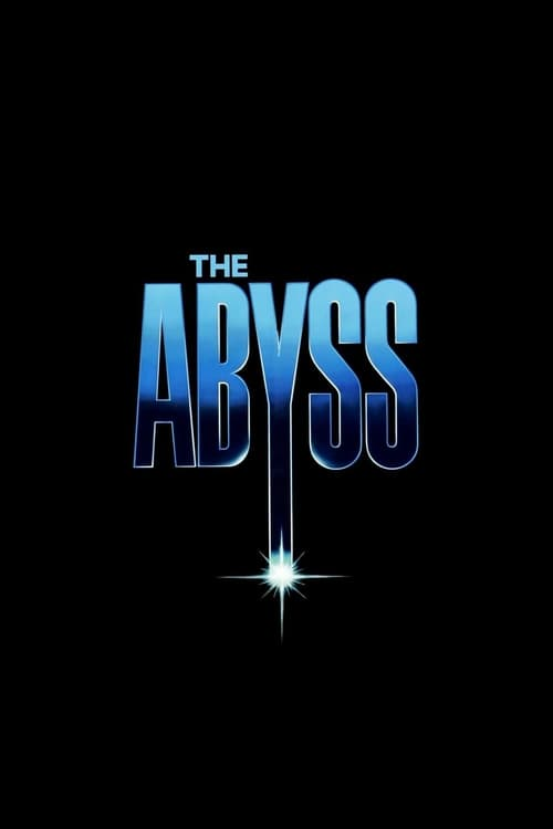 Largescale poster for The Abyss
