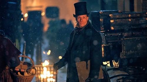 A Christmas Carol -  - Azwaad Movie Database