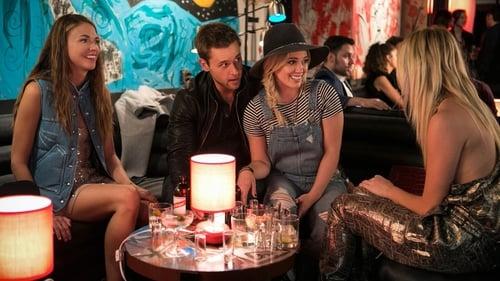 Younger: Season 2 – Episode The Jade Crusade