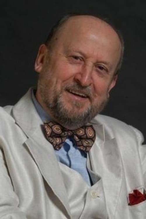 Elio Veller